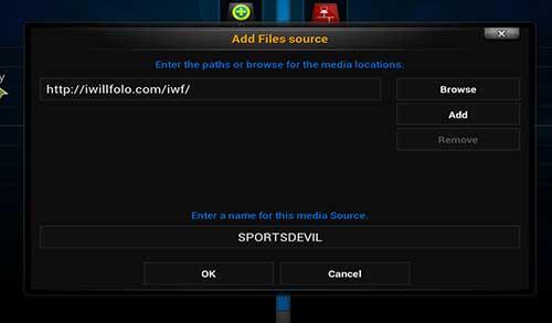 source-sportsdevil-kodi-free-ufc-ppv-2015