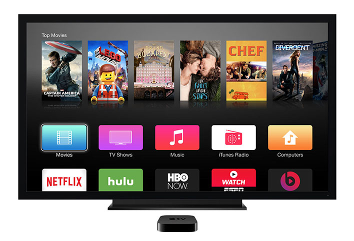 Hack-Apple-TV-news-sept-9