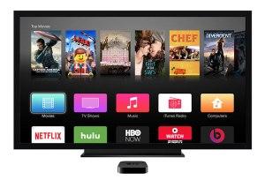 Hack-Apple-TV-news-sept-9