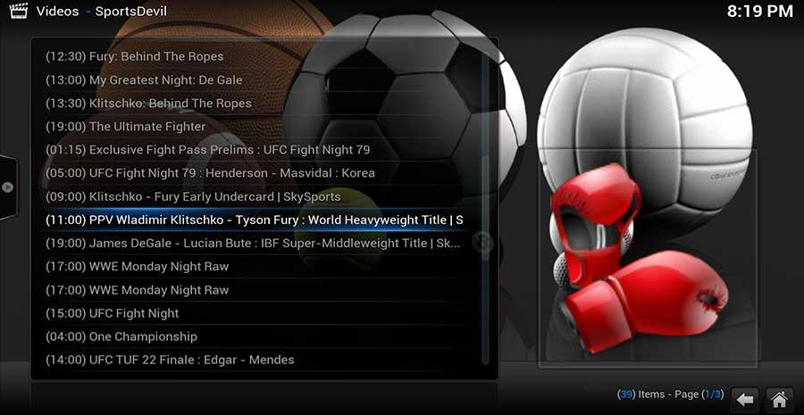 Wladimir-Klistchko-vs-Tyson-Fury-Sportsdevil-stream
