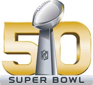 stream-superbowl-50-live-kodi