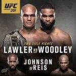 UFC-201-free-stream