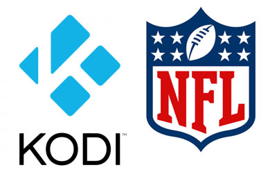 How to Watch NFL Games on Firestick & Fire TV - TechOwns