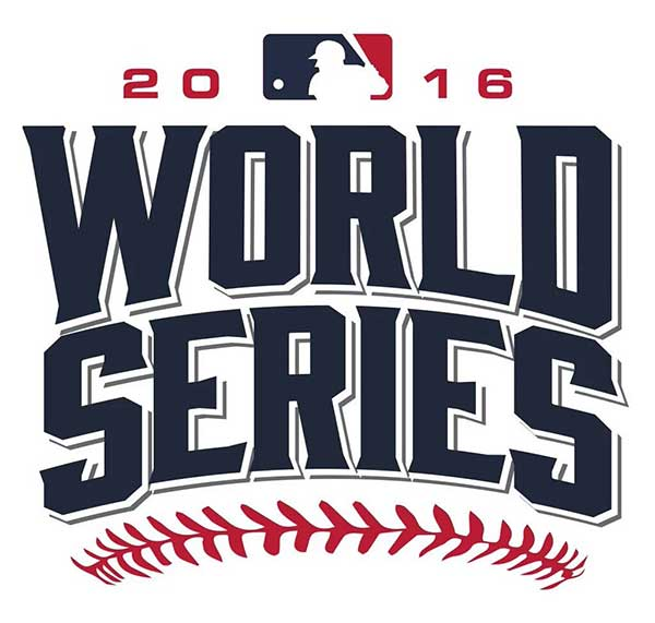 watch-2016-mlb-world-series-online-free-cubs-indians