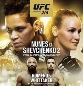 Stream-Kodi-UFC-213-Nunes-Shevchenko