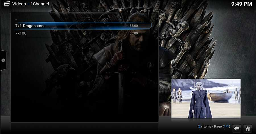 game-of-thrones-season-7-kodi-watch-stream