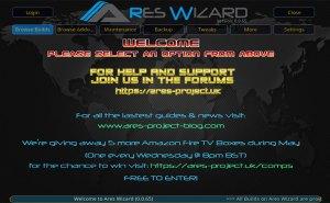 Ares-Wizard-home-screen-install-kodi-krypton