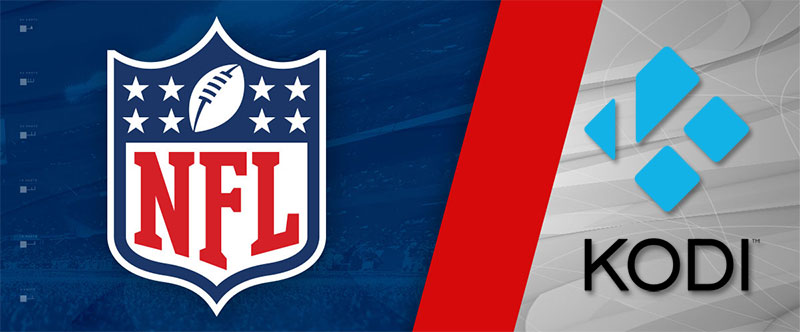 How to Stream NFL Games Without Cable - Consumer Reports