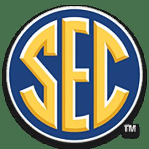 sec-college-football-kodi