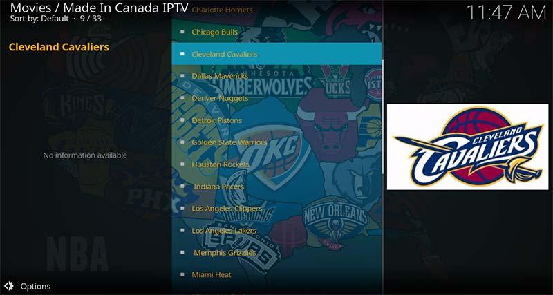 MIC-NBA-Teams-Cavaliers