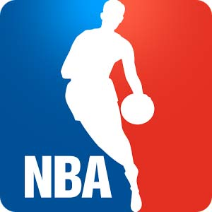 NBA-League-Pass-Kodi-free