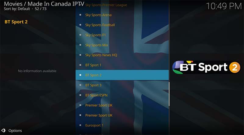 MIC-IPTV-BTSport-Kodi-UFC-217