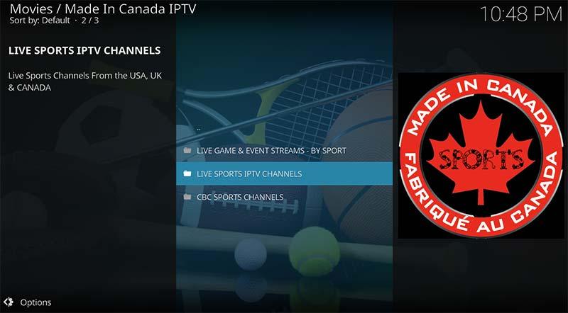 MIC-Live-Sports-IPTV-Kodi