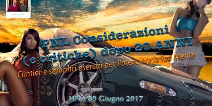 NA89Giu2017-PNL semplificata-libri-pdf-corsi-esercizi-italia