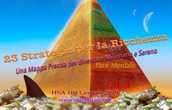 HNA108Gen2019-Ricchezza-segreti-strategie-finanziarie-criptovalute-immobili-risparmi-investimenti-speculazione-forex