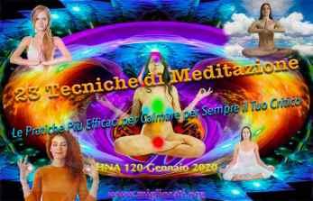 tecniche-meditazione-Jeffery-Martin-pace