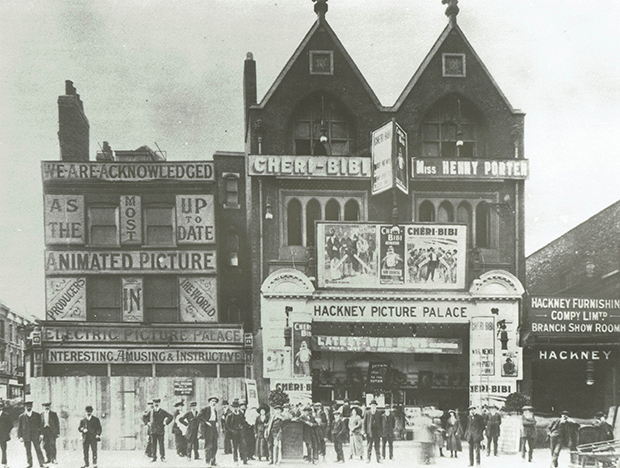 hackney-picture-palace-_1914-620