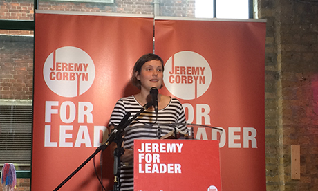 Josie_Long_arts_arcola_corbyn_460