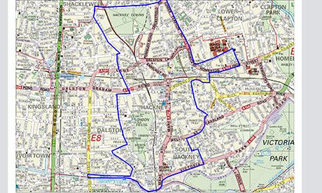 PSPO Area - Adjusted2_460