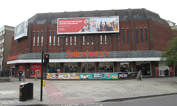 regent-odeon-stamford-hill-site-of_2016-620