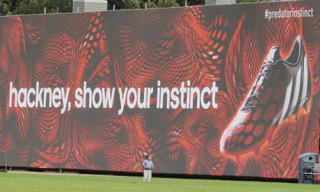 adidas_billboard_hackney_marshes_460