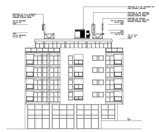 angel-wharf-plan-620