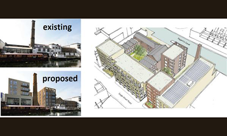existing proposed_friends_of_regents_canal_460