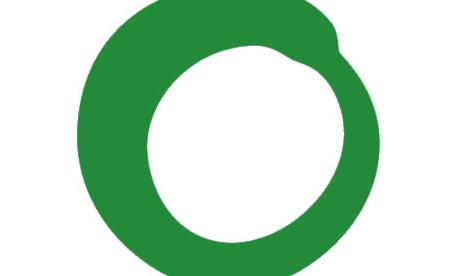 foe logo edit