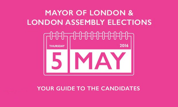 london-assembly-election-guide-620