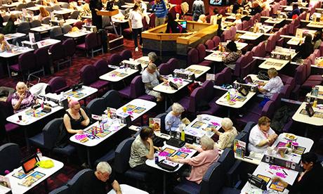 mecca bingo interior_web