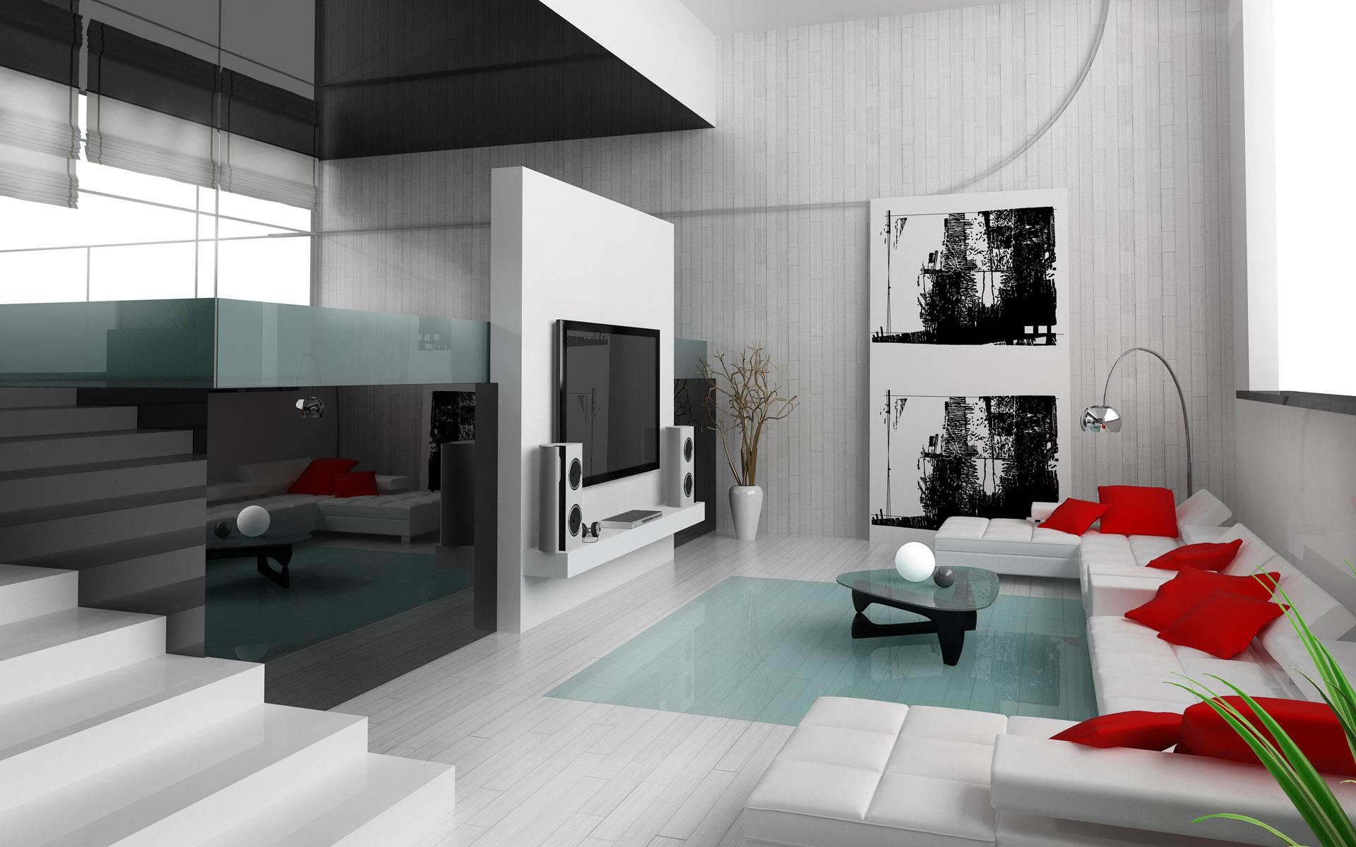 soggiorno stile contemporaneo in vendita in arredamento e casalinghi: Soggiorno In Stile Contemporaneo Idee Di Design E Decorazione Foto