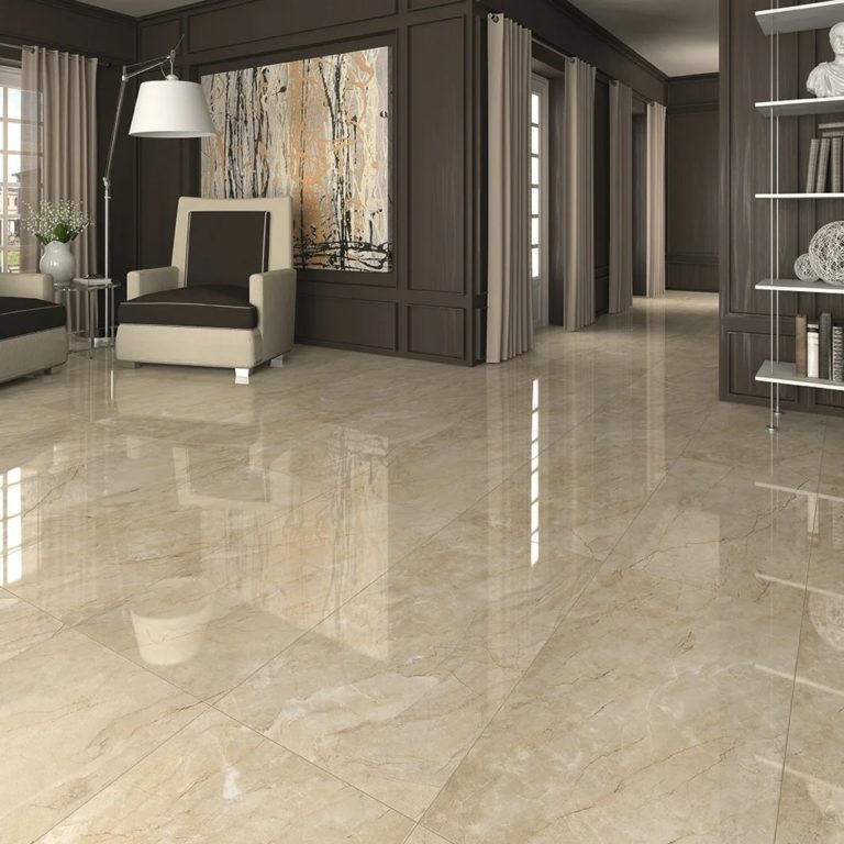 floor tile how to choose types sizes