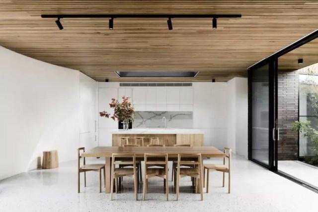 Modern false ceiling design: trends & styles 2021 - Hackrea