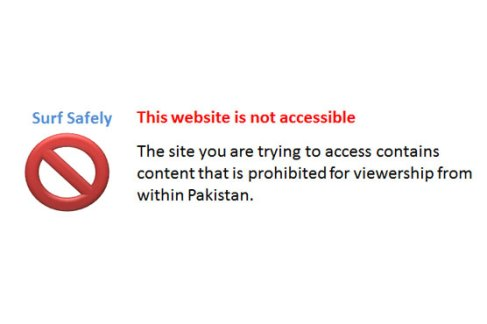 wordpress-com-has-been-banned-in-pakistan-amid-security-situation