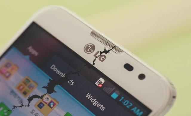lg-smartphones-update-security-flaw