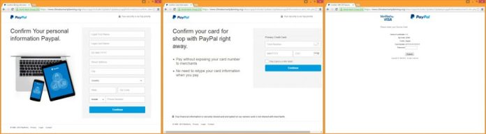 cyber-criminals-hack-world-bank-website-to-host-paypal-phishing-scam-6-side