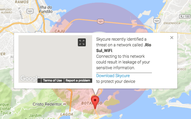 beware-of-fake-wifi-spots-in-rio-stealing-your-data
