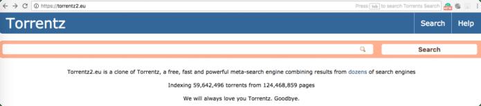 torrentz2.eu torrent torrent
