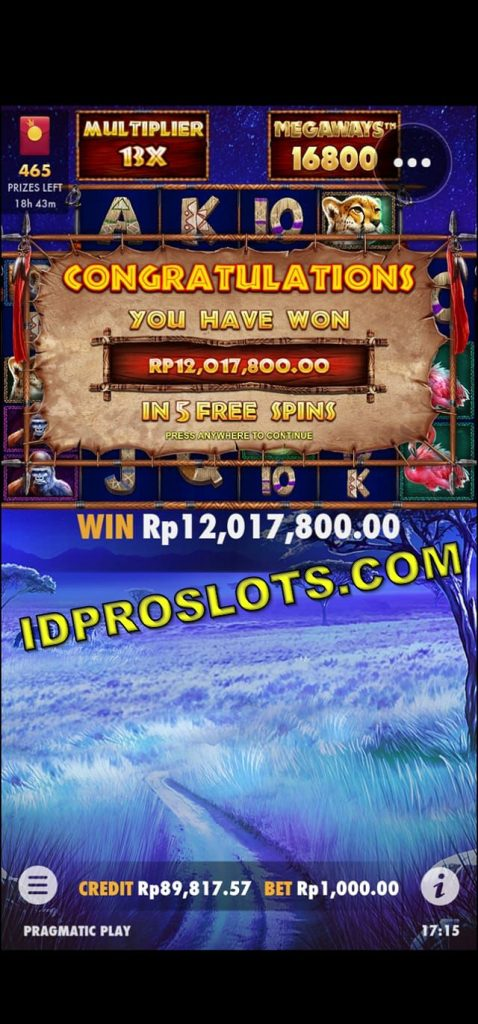 In it, you can find tons of other features and games for players to. Download Aplikasi Hack Slot Pragmatic : Cheat aplikasi