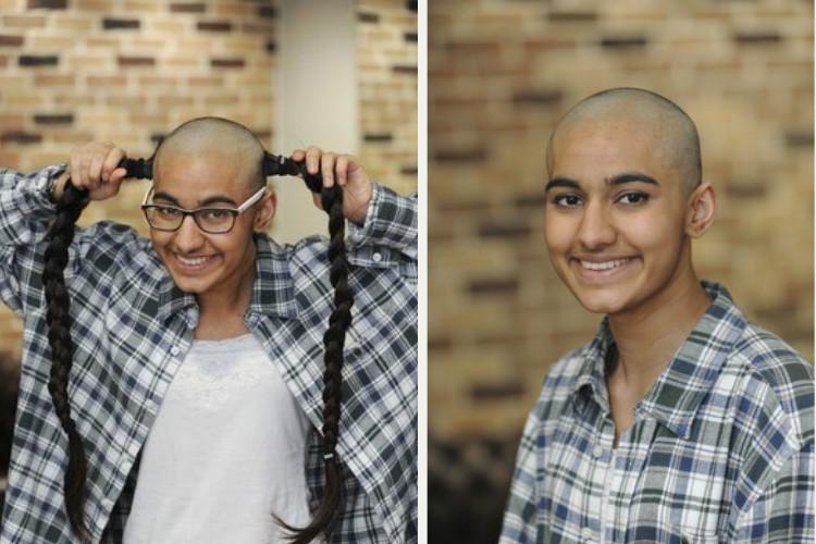 cambridge-student-head-shave