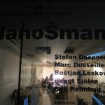 NanoSmano_labOpening