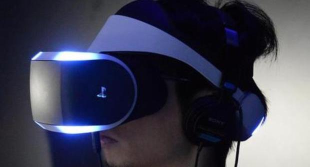 realtà-virtuale-2