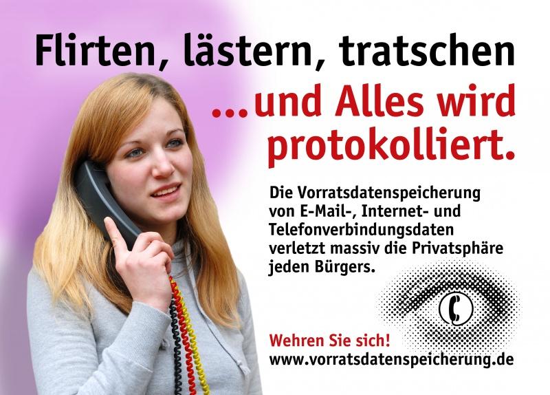 https://i1.wp.com/www.hackthenet.de/images/180.jpg