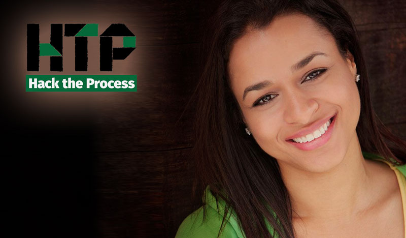 htp029_sarah-cooper-on-hack-the-process-podcast