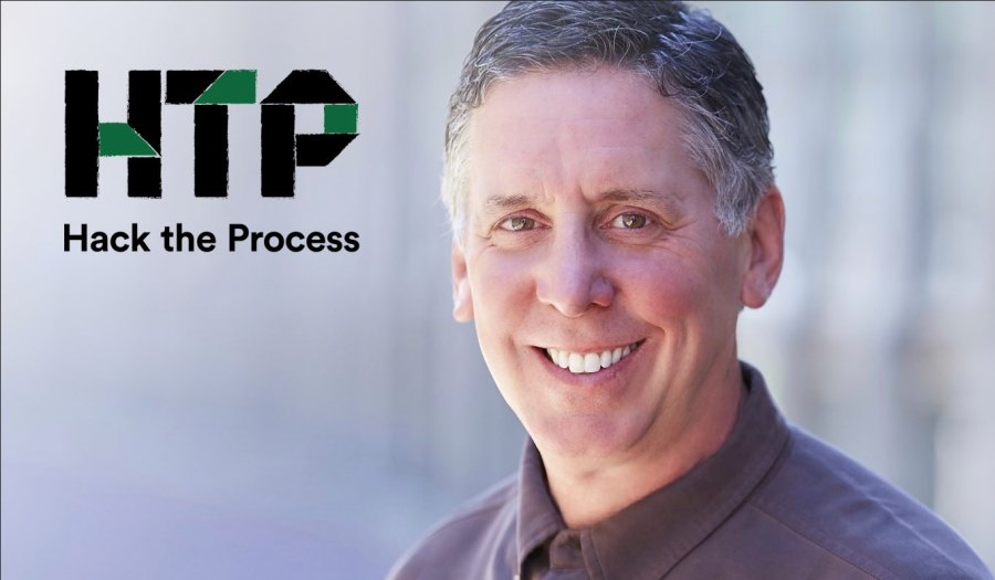 Collective Bargaining For Ecommerce Companies With Barth Getto on Hack the Process Podcast, Episode 68