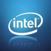 La storia dei processori Intel