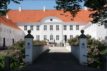 Kragerup Estate