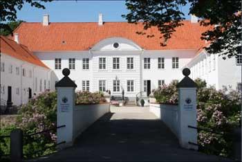 Kragerup Estate