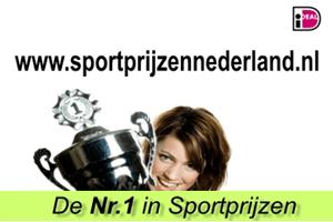 sportprijzen