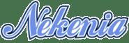 nekenia-logo